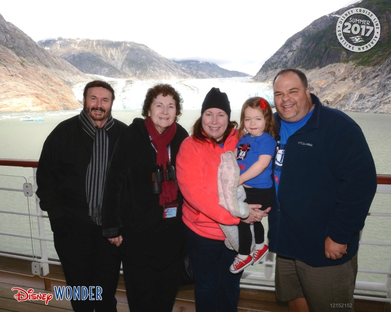 1572-12152152-Tracy Arm-26947_GPR.jpg